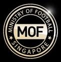 Ministry of Futsal